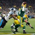 08 Packers NFL Photographers