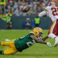 19 Green Bay NFL Photographer