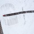 10 Wisconsin Farm drone photographger