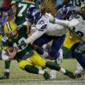 13Rodgers Sacked Seattle