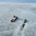 993_Coast_Guard_Icebreaker_Lake_Michigan
