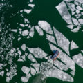 991_Wisconsin_Drone_Photographer