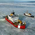 994_Coast_Guard_Icebreaker_Mackinaw_Mobile_Bay