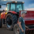 02_Wisconsin-Agriculture-Photographer-June-20