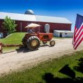 Wisconsin-Agriculture-Photogra24