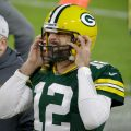 Green Bay Wisconsin Editorial Photographer • Photos From The Packers Win Over The Bears