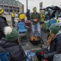 03_Green_Bay_Packers_Playoff_Photos-1