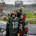 04_Green_Bay_Packers_Playoff_Photos