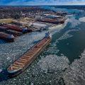 13_Wisconsin_Drone_Photographer