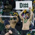 16_Green_Bay_Packers_Playoff_Photos