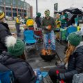 36_Green_Bay_Packers_Playoff_Photos