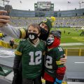 37_Green_Bay_Packers_Playoff_Photos