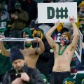 49_Green_Bay_Packers_Playoff_Photos